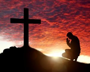 Peace through Repentance