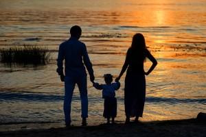 Cooperative Parenthood