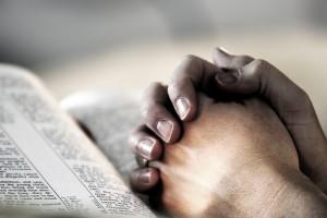 Lead by Biblical Principles
