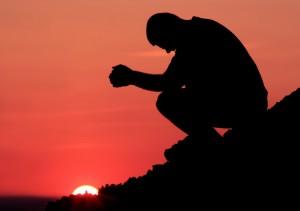 Offer Genuine Repentance