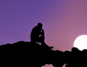 Is Feeling Guilty the Same as Repentance