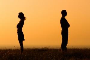 Overcoming Resentment