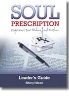 Soul Prescription Leader's Guide